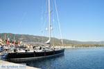 Poros | Saronische eilanden | De Griekse Gids Foto 376 - Foto van De Griekse Gids