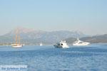 Poros | Saronische eilanden | De Griekse Gids Foto 377 - Foto van De Griekse Gids