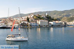 Poros | Saronische eilanden | De Griekse Gids Foto 378 - Foto van De Griekse Gids