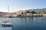 Poros | Saronische eilanden | De Griekse Gids Foto 379 - Foto van De Griekse Gids