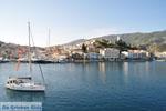 Poros | Saronische eilanden | De Griekse Gids Foto 380 - Foto van De Griekse Gids