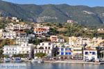 Poros | Saronische eilanden | De Griekse Gids Foto 381 - Foto van De Griekse Gids