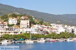 Poros | Saronische eilanden | De Griekse Gids Foto 383 - Foto van De Griekse Gids