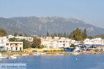Poros | Saronische eilanden | De Griekse Gids Foto 384 - Foto van De Griekse Gids