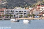 Poros | Saronische eilanden | De Griekse Gids Foto 385 - Foto van De Griekse Gids
