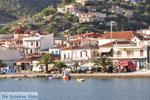 Poros | Saronische eilanden | De Griekse Gids Foto 386 - Foto van De Griekse Gids