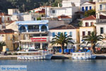 Poros | Saronische eilanden | GriechenlandWeb.de Foto 387 - Foto GriechenlandWeb.de