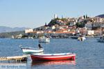Poros | Saronische eilanden | De Griekse Gids Foto 388 - Foto van De Griekse Gids