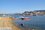 Poros | Saronische eilanden | De Griekse Gids Foto 389 - Foto van De Griekse Gids