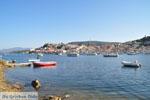 Poros | Saronische eilanden | De Griekse Gids Foto 390 - Foto van De Griekse Gids