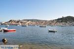 Poros | Saronische eilanden | De Griekse Gids Foto 391 - Foto van De Griekse Gids