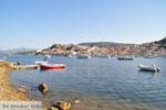 Poros | Saronische eilanden | De Griekse Gids Foto 392 - Foto van De Griekse Gids