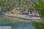 Russian Bay op Poros (Saronische eilanden) nr2 - Foto van De Griekse Gids