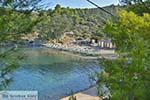 Russian Bay op Poros (Saronische eilanden) nr3 - Foto van De Griekse Gids