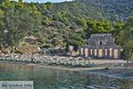 Russian Bay op Poros (Saronische eilanden) nr4 - Foto van De Griekse Gids