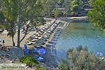 Russian Bay op Poros (Saronische eilanden) nr7 - Foto van De Griekse Gids