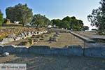 Tempel Poseidon op Poros (Saronische eilanden) nr7 - Foto van De Griekse Gids