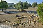 Tempel Poseidon op Poros (Saronische eilanden) nr8 - Foto van De Griekse Gids