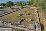 Tempel Poseidon op Poros (Saronische eilanden) nr9 - Foto van De Griekse Gids