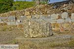 Tempel Poseidon op Poros (Saronische eilanden) nr11 - Foto van De Griekse Gids