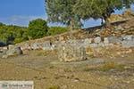 Tempel Poseidon op Poros (Saronische eilanden) nr12 - Foto van De Griekse Gids