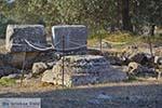 Tempel Poseidon op Poros (Saronische eilanden) nr13 - Foto van De Griekse Gids
