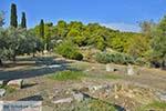 Tempel Poseidon op Poros (Saronische eilanden) nr15 - Foto van De Griekse Gids