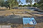Tempel Poseidon op Poros (Saronische eilanden) nr19 - Foto van De Griekse Gids