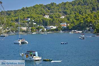 Neorio op Poros (Saronische eilanden) nr13 - Foto van De Griekse Gids