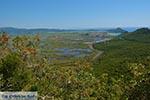 Ammoudia, Acheron delta - Departement Preveza -  Foto 1 - Foto van De Griekse Gids