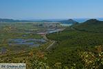 Ammoudia, Acheron delta - Departement Preveza -  Foto 6 - Foto van De Griekse Gids