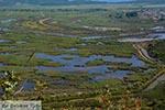 Ammoudia, Acheron delta - Departement Preveza -  Foto 10 - Foto van De Griekse Gids