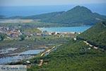 Ammoudia, Acheron delta - Departement Preveza -  Foto 12 - Foto van De Griekse Gids