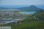 Ammoudia, Acheron delta - Departement Preveza -  Foto 13 - Foto van De Griekse Gids