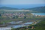 Ammoudia, Acheron delta - Departement Preveza -  Foto 18 - Foto van De Griekse Gids