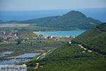Ammoudia, Acheron delta - Departement Preveza -  Foto 19 - Foto van De Griekse Gids