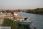 Ammoudia, Acheron delta - Departement Preveza -  Foto 21 - Foto van Busios Photography Preveza