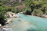 Ammoudia, Acheron delta - Departement Preveza -  Foto 22 - Foto Busios Photography Preveza