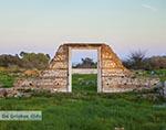Nicopolis - Departement Preveza -  Foto 1 - Foto van Met dank aan Busios Photography Preveza