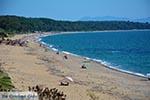 Stranden Monolithi en Mitikas bij Nicopolis - Preveza -  Foto 15 - Foto van De Griekse Gids
