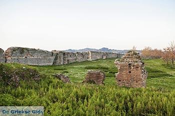 Nicopolis - Departement Preveza -  Foto 3 - Foto van Met dank aan Busios Photography Preveza
