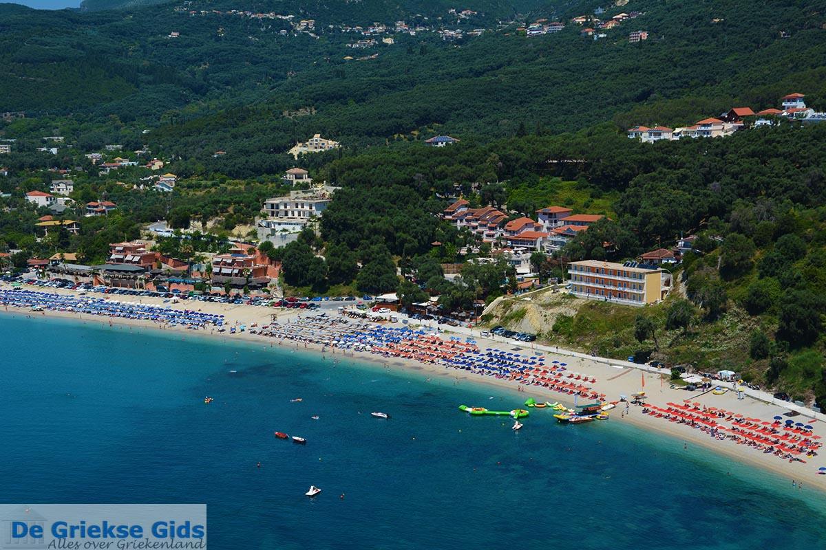 Photos Of Parga Preveza Pictures Parga Greece