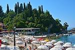 Parga - Departement Preveza -  Foto 1 - Foto van De Griekse Gids