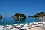 Parga - Departement Preveza -  Foto 2 - Foto van De Griekse Gids