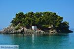 Parga - Departement Preveza -  Foto 4 - Foto van De Griekse Gids