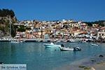 Parga - Departement Preveza -  Foto 5 - Foto van De Griekse Gids