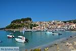 Parga - Departement Preveza -  Foto 6 - Foto GriechenlandWeb.de