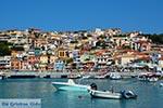 Parga - Departement Preveza -  Foto 7 - Foto van De Griekse Gids