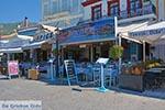 Parga - Departement Preveza -  Foto 8 - Foto van De Griekse Gids