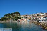 Parga - Departement Preveza -  Foto 10 - Foto van De Griekse Gids